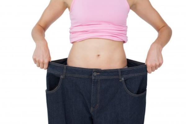 lose weight in a week, shock plan
