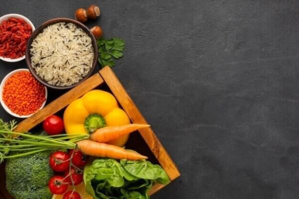 extreme diets, risks of losing weight too quickly